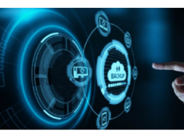 Nutanix携手鼎甲科技保护企业数据