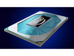 Intel 10nm十代酷睿终极版发布,AMD感到害怕吗?