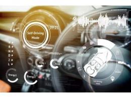 首款L3自动驾驶汽车被叫停真相
