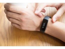 """欧盟消费者组织:谷歌收购Fitbit引""""动乱"""",或影响消费者及同行"""