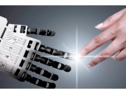 动态丨他山科技:AI触觉芯片能低成本解决智能驾驶的短板吗?