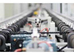 设备大厂东电2019财年净利同比增长18%,预估2020年将下滑2%