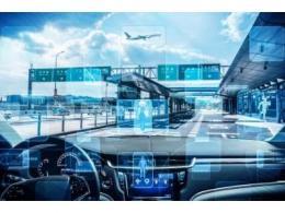 共享出行行業研究:自動駕駛引領共享出行3.0
