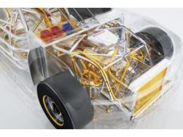 三星入局动力电池领域?与现代合作开发电工汽车