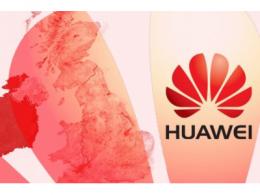 华为5G背后:国内成为最大赢家,海外市场变数巨大