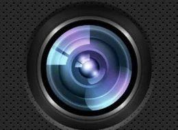 從拔高像素、壘攝像頭,到去太空拍地球,逐漸偏離的手機拍照該怎么回正?