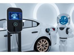 """電動汽車充電效率低問題破解?廣汽新能源""""8分鐘快充""""完成測試"""