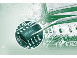 芯朋微電子順利通過科創板審核,電源管理芯片迎來發展新啟點