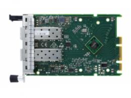 NVIDIA推出业内首款25G安全智能网卡(SmartNIC)