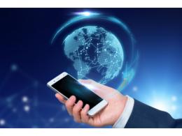 全球智能手机产业链走向正常,海外需求本月逐渐复苏