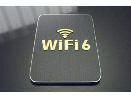 三大运营商加速推荐WiFi网络升级,为2020开启WiFi 6高速增长大门