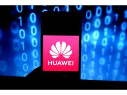中美科技冷战态势增大,美商务部推限制华为新禁令