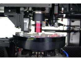 國內首臺半導體激光隱形晶圓切割機落地,解決依賴進口局面的瓶頸問題