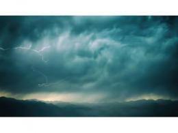华为消费者业务Q1业绩出炉:风暴之下,表现如何?