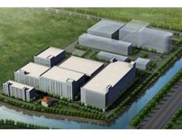 """為""""超越摩爾""""研發招攬人才,上海大學微電子學院開啟招生"""