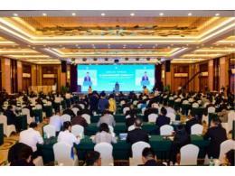 江苏盐城总投872.7亿元项目签约,涵盖台湾半导体光刻机、集成电路等