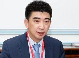 对话华为中国董明:谁能分享5G红利,只有靠努力,让时间说话