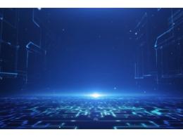 从58Gbps到2Tbps:FPGA光子芯粒对传统收发器的降维打击