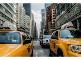 Uber不到两周裁6700人、传IBM将裁数千人,美国科技公司刷新裁员历史纪录