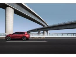 观云智能自研桥梁、隧道灯监测系统,准确率可达99% 为安全赋能