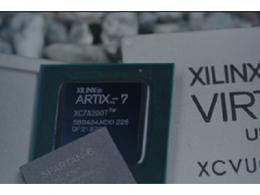 赛灵思发布业界首款20nm FPGA,为卫星和太空应用提供更强的辐射耐受能力