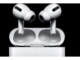 苹果加速离开中国步伐,AirPods Pro已在越南生产?