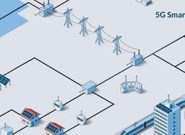 5G賦能智能電網:通信企業面臨怎樣的機會?