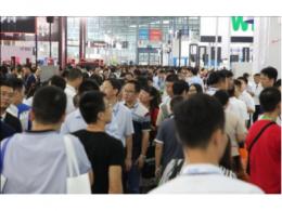 """看电子制造行业有序""""重启"""",NEPCON ASIA 2020如期举办"""