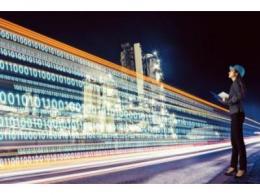 10BASE-T1L:將大數據分析范圍擴大到工廠網絡邊緣