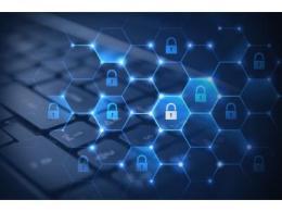 奇安信引領中國網絡安全市場