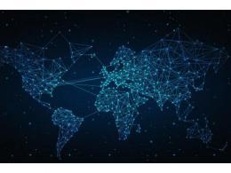 國際丨物聯網政策持續加碼,模組產業優先受益