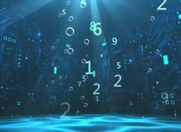 """無處不智能:AI數據的""""消費升級"""",剛剛開始"""