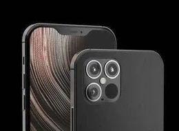 三星SDC与LGD包揽下一代iPhone OLED面板订单
