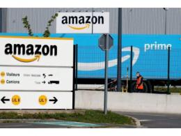"""不到32亿美元,亚马逊低价""""捡漏""""明星创企,自动驾驶将迎来新一波收购潮?"""