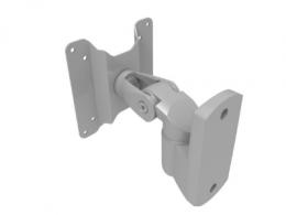 索斯科发布专为静态应用设计的新型显示屏支臂系列