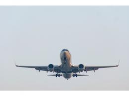 波音重啟737 Max生產,今年夏末或初秋可復飛?