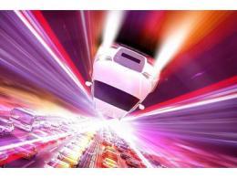 亿航获全球首个自动驾驶飞行许可,太空物流运输不远了?