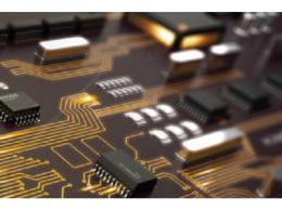 鹽城固得沃克項目年底投產,封裝半導體芯片年產量可達700億顆