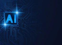 太平有象,AI昇腾:解锁新基建的算力密码