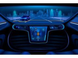 车载红外夜视研究:应对极端场景,红外热成像可期