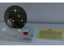 国内医疗电子核心元器件的一大力量?湃芯微电子成功研发血氧仪核心芯片