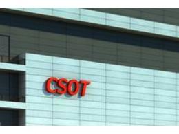 TCL拟收购武汉华星39.95%股权,进一步提升beplay下载地址显示行业竞争力