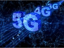 5G时代,这些挑战将迎来更多发展机遇