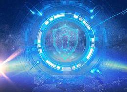 IoT大门上的鲁班锁:华为所铸的分布式安全