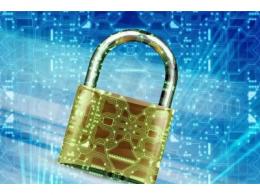 网络安全行业至少还有20家上市公司的空间