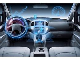 车载DMS研究:DMS装车进入高速增长期,2020Q1同比增长360%