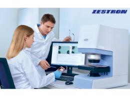 ZESTRON北亚区分析测试中心携手客户提升产品可靠性