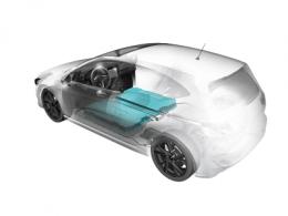 有关混合动力汽车和电动汽车的无线BMS的三个问题