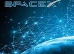 并不新鲜的卫星互联网,为何此时卷土重来?