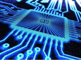 默克高性能材料宣布新组织架构 半导体业务一季度强劲增长